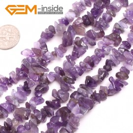 """G15216 Dream Lace Amethyst 5-8mm Multi-Color Chips Gemstone Loose Beads Strand 15""""& 34"""" Free Shipping Natural Stone Beads for Jewelry Making Wholesale"""